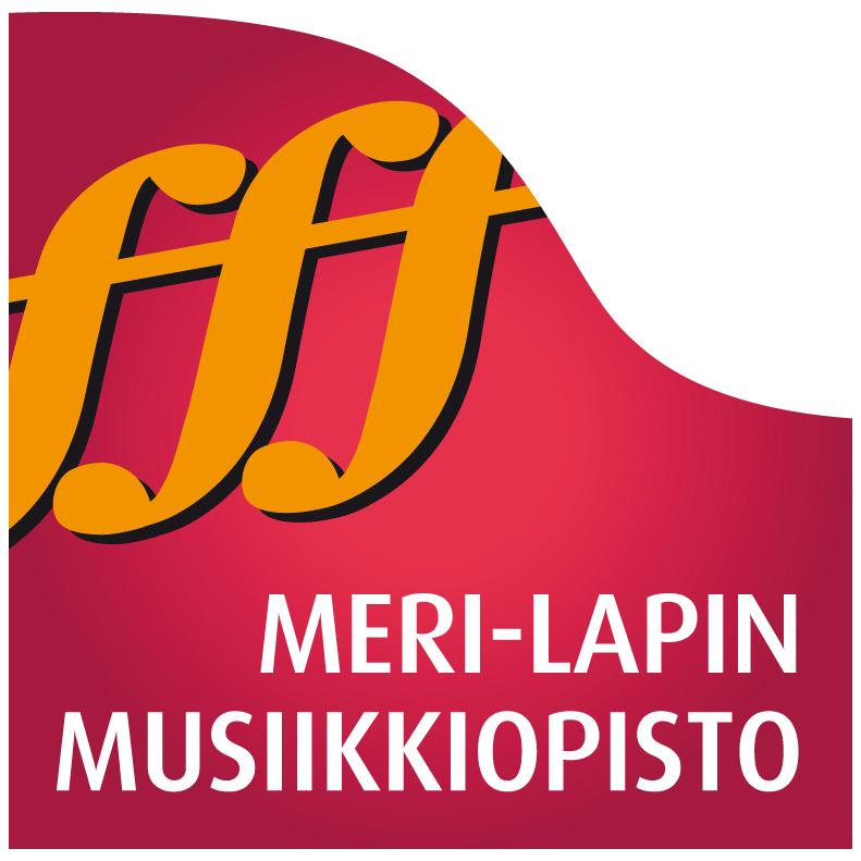 Meri-Lapin musiikkiopisto